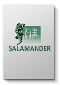 Каталог Salamander