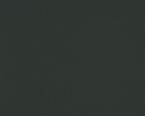 антрацитово-серый (similar RAL 7016) 701605-167 MBAS-200 MY