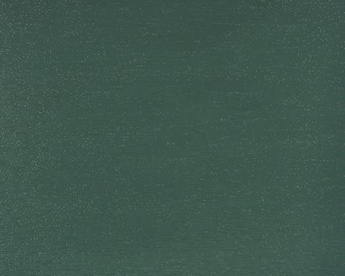 серый (similar RAL 7001) 715505-167 MBAS-200 MY