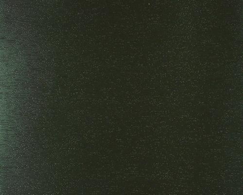 черно-коричневый 851805-167 MBAS-200 MY