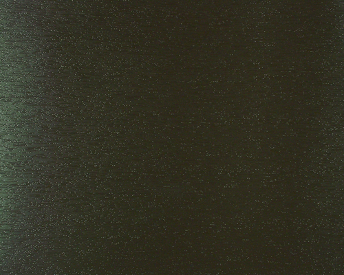 шоколадно-коричневый 887505-167 MBAS-200 MY