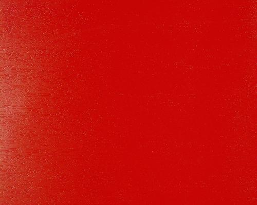 светло- красный (similar RAL 3002) 305405-167 MBAS-200 MY