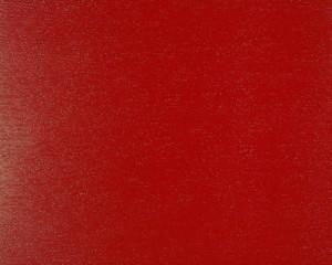 темно-красный (similar RAL 3011) 308105-167 MBAS-200 MY