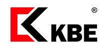 kbe_new1
