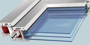 okna-steklopaket