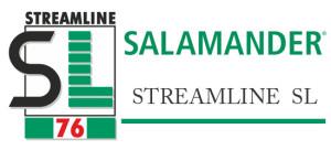 Профиль Salamander Streamline