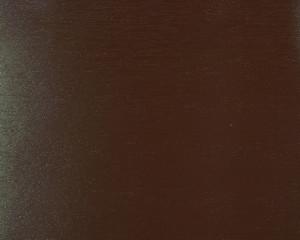 коричневый каштан 809905-167 MBAS-200 MY