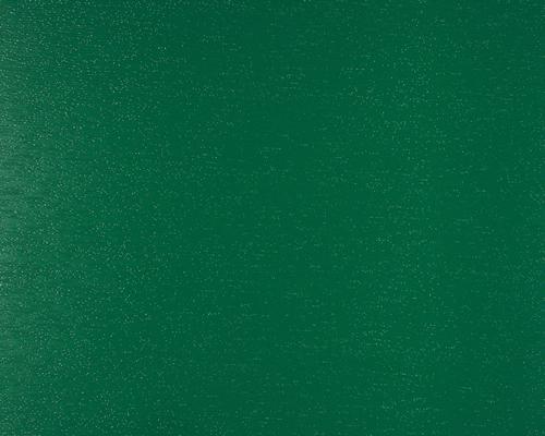 зеленый мох (similar RAL 6005) 600505-167 MBAS-200 MY